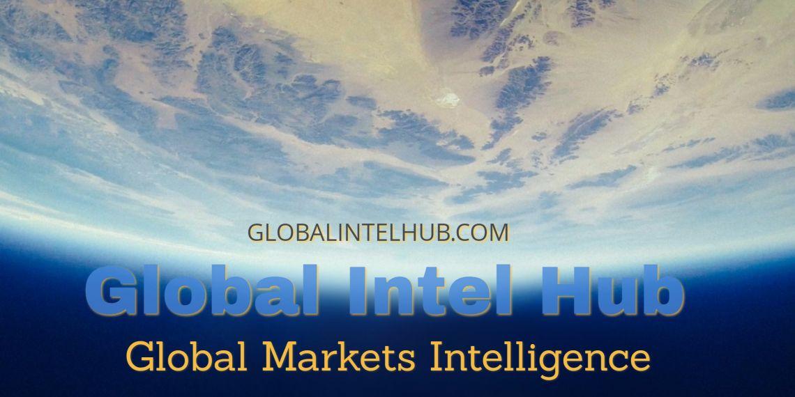 GlobalIntelHub
